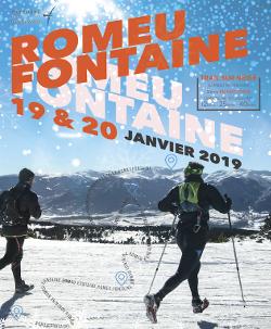 Logo traildefontromeu-romeufontaine